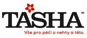 Velkoobchod a maloobchod Tasha